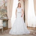 penhalta wedding gowns (99)