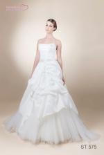 stella tayler - wedding gowns 2015 (51)