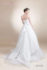stella tayler - wedding gowns 2015 (52)