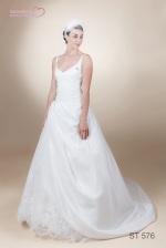 stella tayler - wedding gowns 2015 (53)