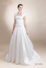stella tayler - wedding gowns 2015 (57)