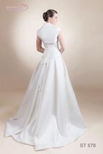 stella tayler - wedding gowns 2015 (58)