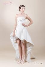 stella tayler - wedding gowns 2015 (59)