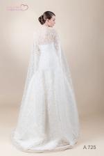 stella tayler - wedding gowns 2015 (63)