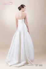stella tayler - wedding gowns 2015 (64)