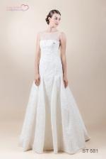 stella tayler - wedding gowns 2015 (65)