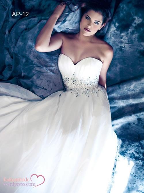 wedding-dresses-2014-2015-bridal-jonathan-james (11)