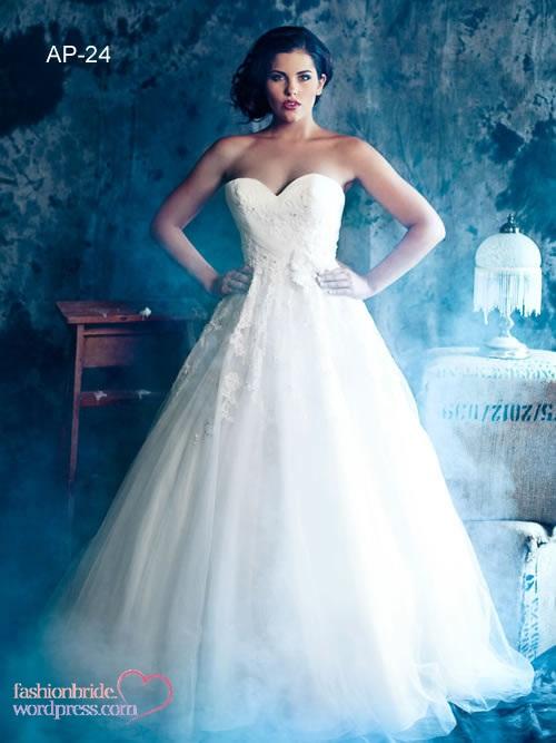 wedding-dresses-2014-2015-bridal-jonathan-james (23)