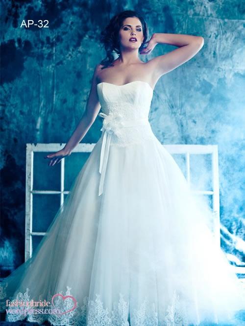 wedding-dresses-2014-2015-bridal-jonathan-james (35)