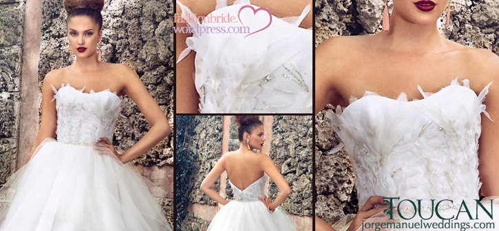 wedding-dresses-2014-2015-bridal-jorge-manuel (155)
