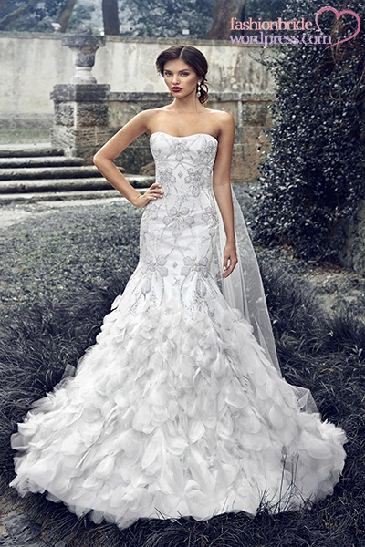 wedding-dresses-2014-2015-bridal-jorge-manuel (95)