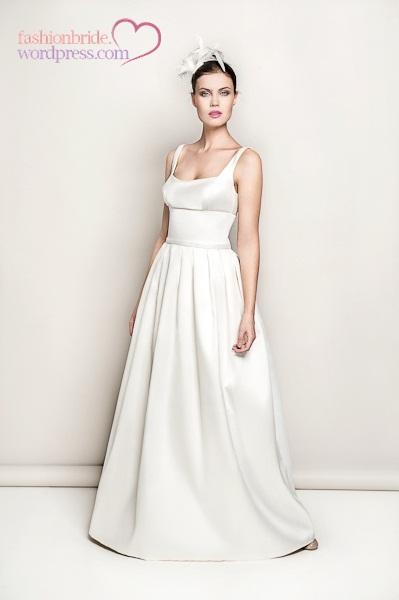 wedding-dresses-2014-2015-bridal-juda (10)
