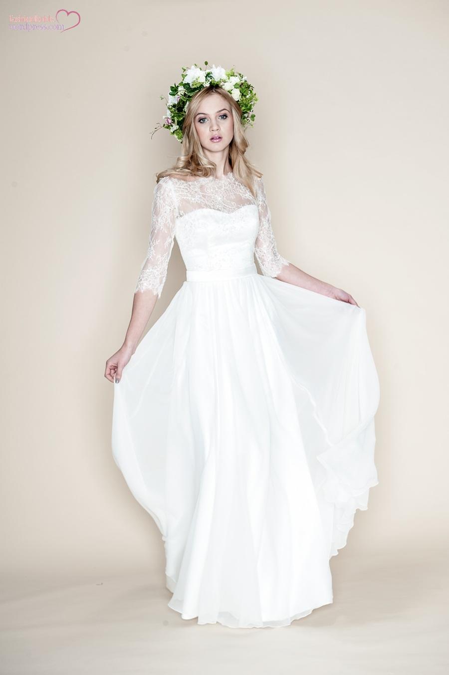 wedding-dresses-2014-2015-bridal-juda (25)