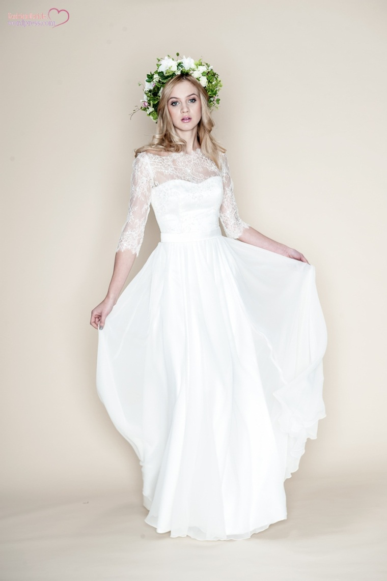 wedding-dresses-2014-2015-bridal-juda (25)