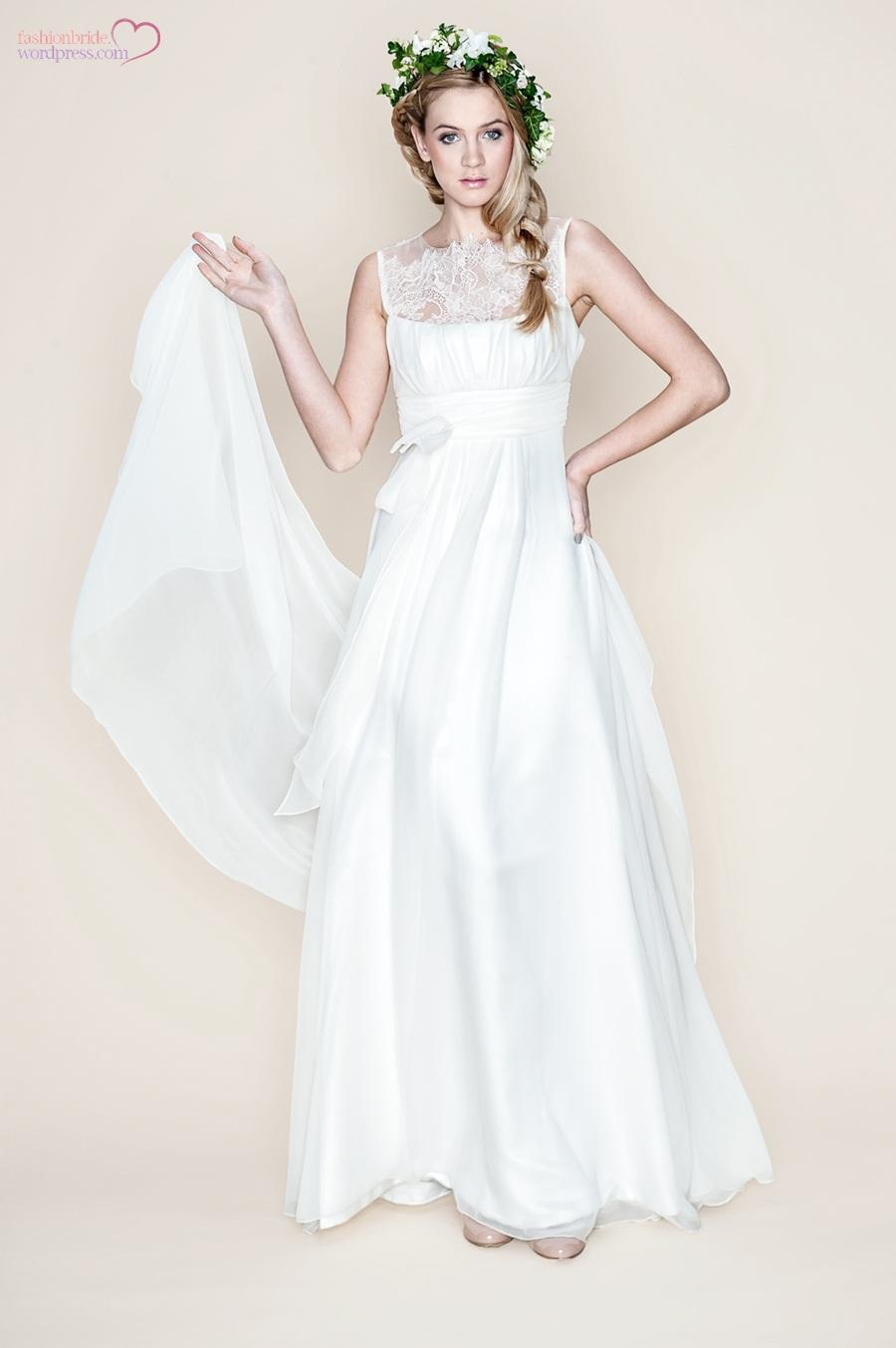 wedding-dresses-2014-2015-bridal-juda (27)