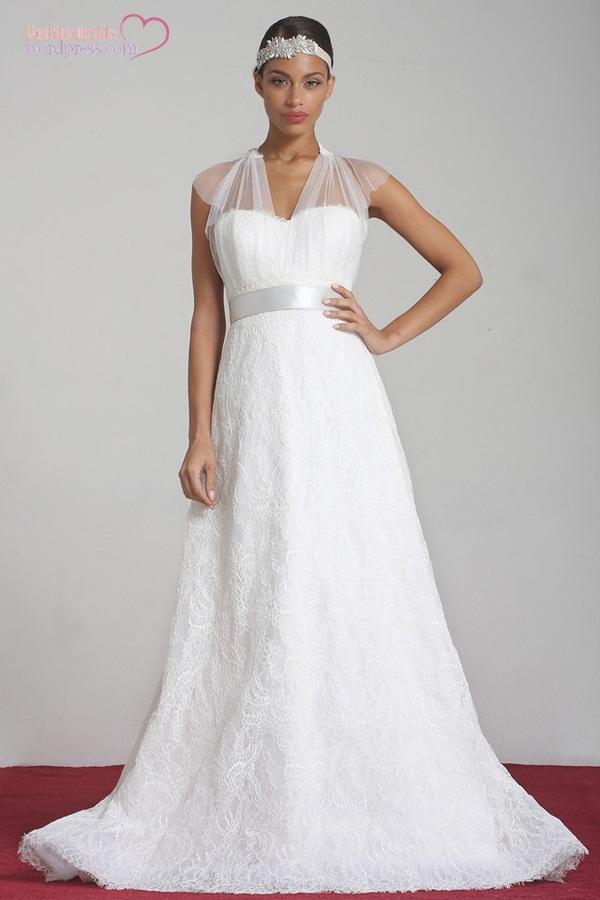 wedding-dresses-2014-2015-bridal-junko (6)