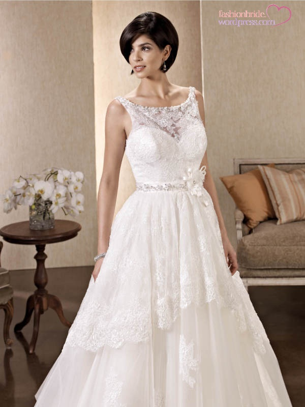 kenneth winston wedding dress kenneth winston 2015 bridal collection the 5304