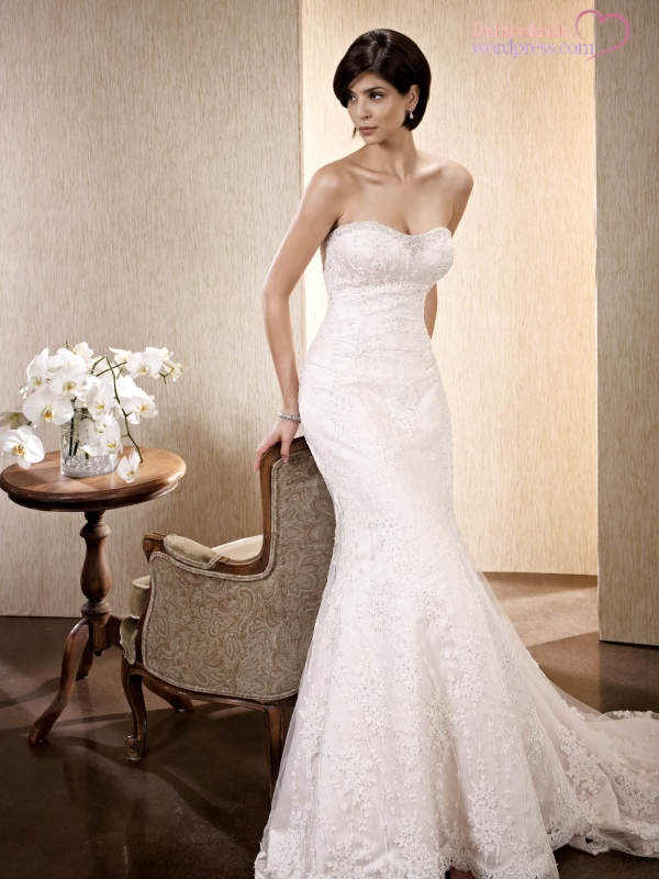 wedding-dresses-2014-2015-bridal-kenneth-winston-premiere (37)