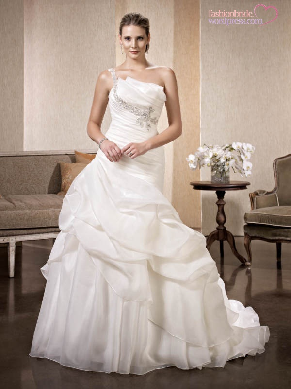 wedding-dresses-2014-2015-bridal-kenneth-winston-premiere (47)