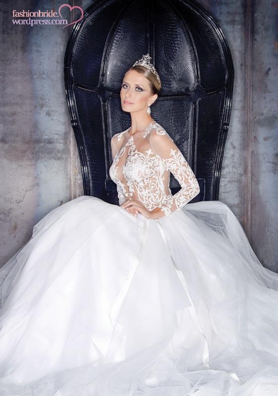 wedding-dresses-2014-2015-bridal-lucas-anderi (11)