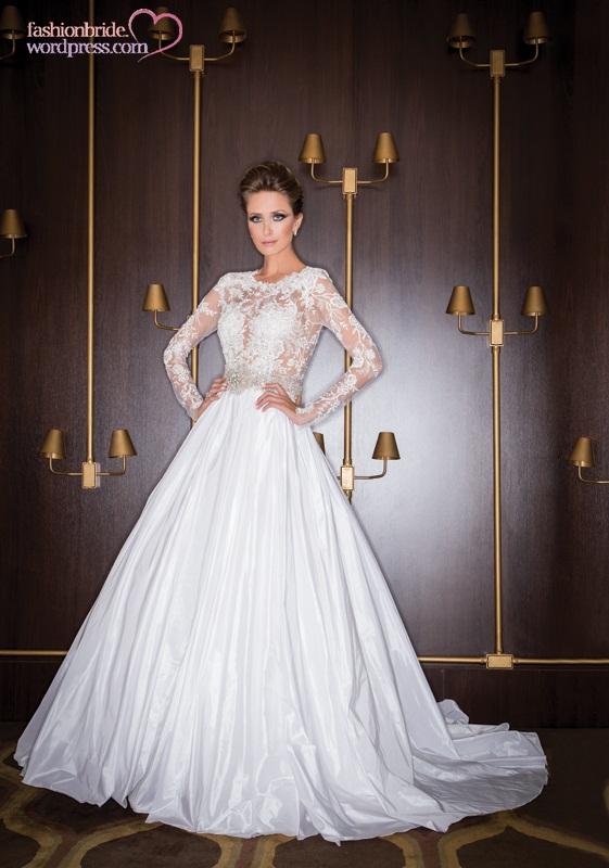 wedding-dresses-2014-2015-bridal-lucas-anderi (20)