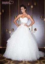 wedding-dresses-2014-2015-bridal-lucas-anderi (25)