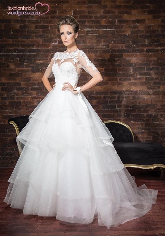 wedding-dresses-2014-2015-bridal-lucas-anderi (26)