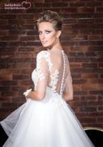wedding-dresses-2014-2015-bridal-lucas-anderi (27)