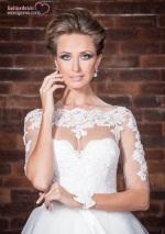 wedding-dresses-2014-2015-bridal-lucas-anderi (28)
