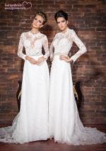 wedding-dresses-2014-2015-bridal-lucas-anderi (29)