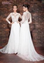 wedding-dresses-2014-2015-bridal-lucas-anderi (30)