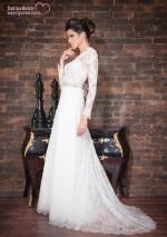 wedding-dresses-2014-2015-bridal-lucas-anderi (31)