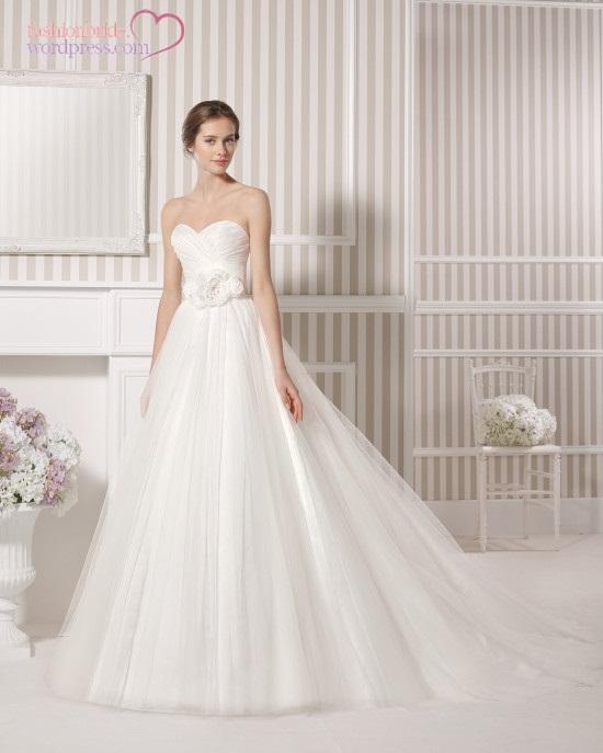 wedding-dresses-2014-2015-bridal-luna-novias (20)