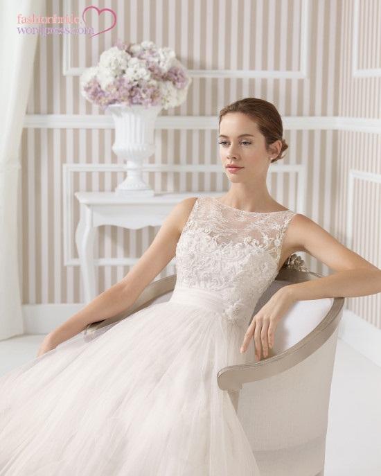 wedding-dresses-2014-2015-bridal-luna-novias (36)
