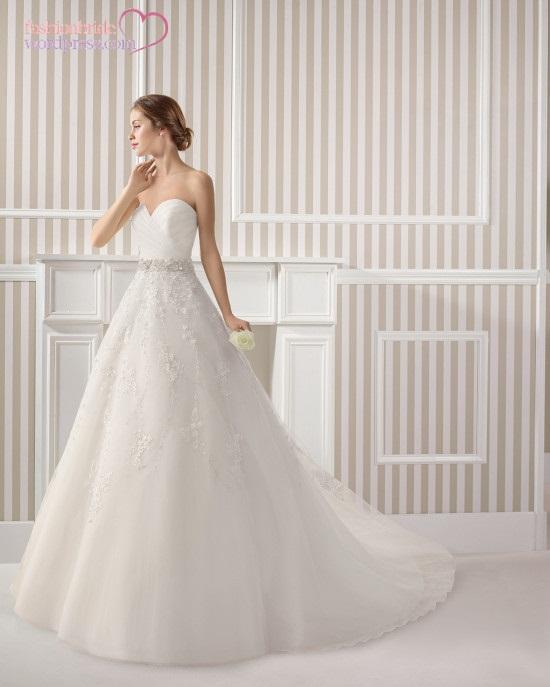 wedding-dresses-2014-2015-bridal-luna-novias (8)