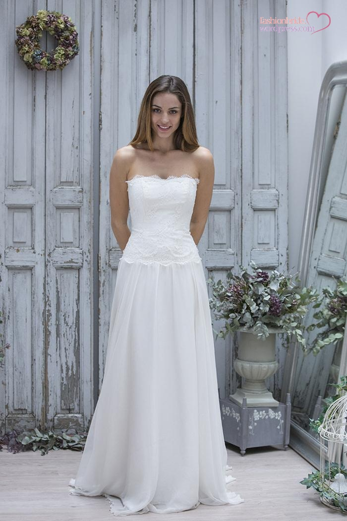 wedding-dresses-2014-2015-bridal-maria-laporte (18)   The FashionBrides