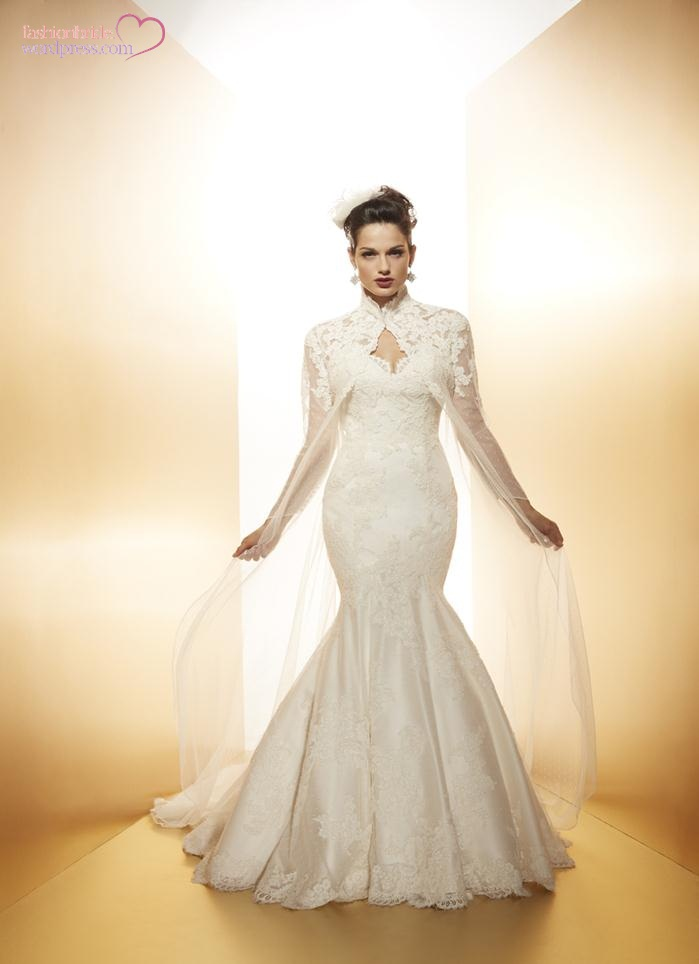 Matthew christopher 2014 spring bridal collection the for Matthew christopher wedding dress prices