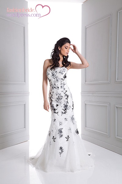 wedding-dresses-2014-2015-bridal-nalejo (22)