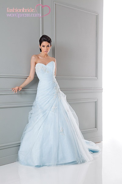 wedding-dresses-2014-2015-bridal-nalejo (52)