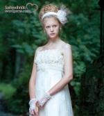 wedding-dresses-2014-2015-bridal-naoco (1)