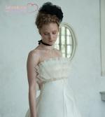 wedding-dresses-2014-2015-bridal-naoco (10)