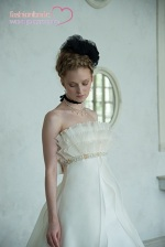 wedding-dresses-2014-2015-bridal-naoco (11)