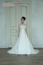 wedding-dresses-2014-2015-bridal-naoco (12)