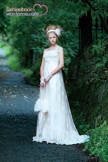 wedding-dresses-2014-2015-bridal-naoco (2)