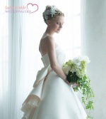 wedding-dresses-2014-2015-bridal-naoco (4)