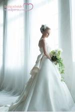 wedding-dresses-2014-2015-bridal-naoco (5)