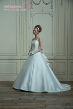 wedding-dresses-2014-2015-bridal-naoco (6)