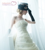 wedding-dresses-2014-2015-bridal-naoco (7)