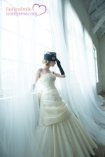 wedding-dresses-2014-2015-bridal-naoco (8)