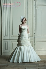 wedding-dresses-2014-2015-bridal-naoco (9)